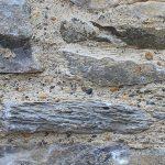 slide2-ahern-bros-stone-brick-block-masony-heritage-traditional-build-restore-cork-ireland
