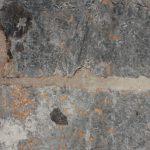 slide3-ahern-bros-stone-brick-block-masony-heritage-traditional-build-restore-cork-ireland