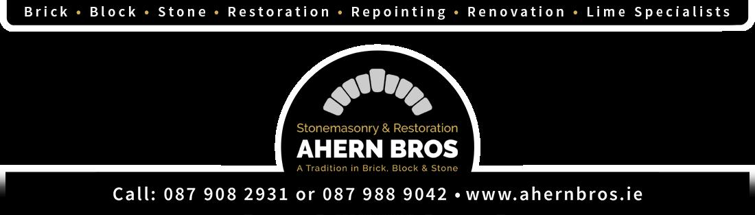 Ahern Bros.