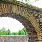 monkstown-golf-course-ahern-bros-masons-stone-block-brick-cork-waterford (6)