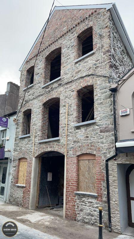 ahern-bros-restoration-maylor-street-cork-city (7)